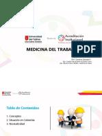 Medicina del trabajo 1.pdf