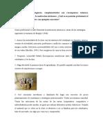 accion psicosocial y educacion