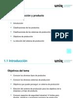 Produccion-y-producto