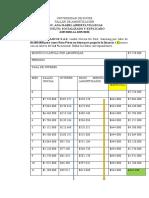 TALLER AMORTIZACION RESUELTO DOC. ANA ARRIETA.pdf