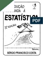 [Livro] Costa, Sergio Francisco   Introdução Ilustrada à Estatistica ver se é bom.pdf