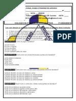 Avaliação 7 ano Educação Física III Unidade - Cópia.docx