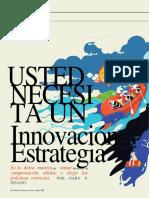 LA GRAN IDEA.pdf
