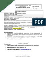 F08-6060-004 INSTRUMENTO DE EVALUACIÓN caricatura