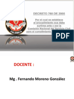 U. LIBRE-DECRETO 760 DE 2005- .pdf