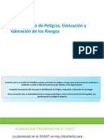 PRESENTACION MATRIZ DE PELIGROS.pptx