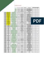 K8V-X_SE_QVL.pdf
