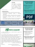 ESPACIO INSITUCIONAL.pdf