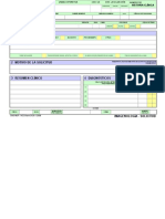 form.012imagenologia