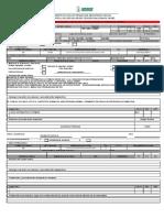form.053msp-2014.xls