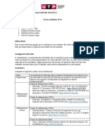 Tarea Académica 1- Aguirre, Caballero Robles, Caballero Bravo, Chávez2.docx