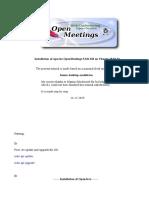 Installation OpenMeetings 5.0.0-M3 on Ubuntu 18.04 LTS.pdf