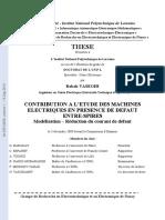 CONTRIBUTION_A_LETUDE_DES_MACHINES_ELECT.pdf