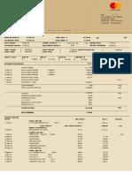 previousSummariesAction!viewPdf (2).pdf