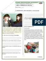 PS - FICHA 3
