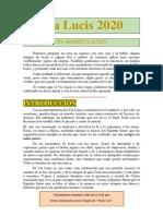 Via-Lucis-2020.pdf