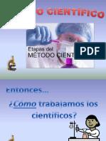 pptmtodocientfico-121203132846-phpapp01.pdf