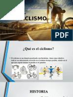 TIPOS DE CICLISMO (1) (1)