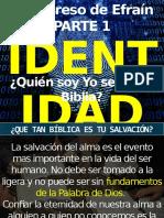 1.-Identidad-Quién-soy-Yo-según-la-Biblia.pptx