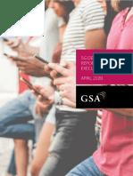 GSA-5G-Device-Ecosystem-April-2020