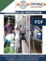 Catalogo-Agrilac-2017-download-1