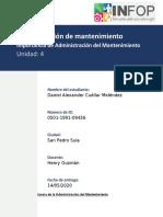 importancia_Mantenimiento_Daniel_Cuellar.docx