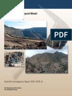 porphyry SIR10-5070B.pdf