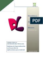Divertiletras.pdf