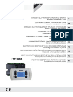 fwecsa_iom_tcm135-400762_es_installation manuals_spanish.pdf