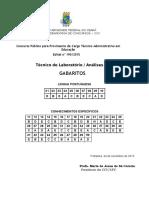 GABARITO_NIVEL_MEDIO_APOS_REVISAO_EDITAL_190
