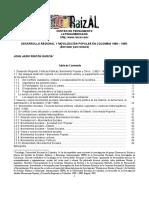 desarrolloregionalymovilizacic393npopularcolombiarinconjhon