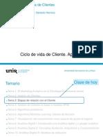 Sesion04_MkDigital_Ciclo de Vida_Aplicaciones IN.pdf