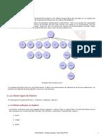 3-La Gestion des fichiers.pdf