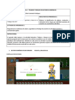 Evidencia 3 formato_peligros_riesgos_sec_economicos
