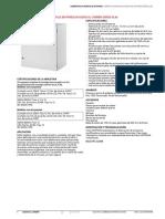 Spec-00722.pdf