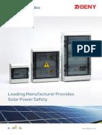 Solar-Combiner-Box-Datasheet.pdf
