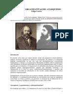 cuestiones_organizativas_del_anarquismo_-_felipe_corrc3aaa.pdf