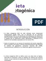 Dieta_cetogenica.pdf