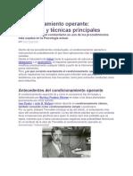 Condicionamiento_operante_conceptos_y_te clinica 2.pdf
