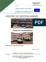 CGA-GUIDE-ENTREPRENEUR.pdf