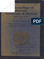 A-Chronology-of-Masonic-Traditions-and-History-1933.pdf