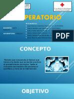 PREOPERATORIO- EXPOSICIÓN.pptx