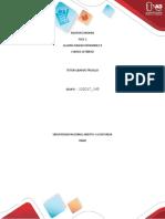 microeconomia fase 2.docx