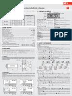 242925174-MANUAL-AKO-14323-pdf.pdf