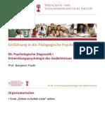 Padagogische_Psychologie_05_Piaget_Diagnostik I