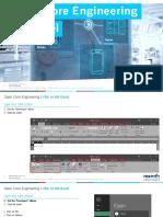 Open Core Engineering - VBA-Excel.pdf