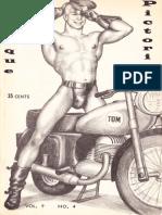 Physique-Pictorial-vol-9-no-4.pdf