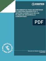 Lineamiento GP GC PDC.pdf
