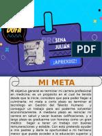 MI DOFA (1).pptx