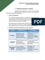 Taller comercial 06 de abril.pdf